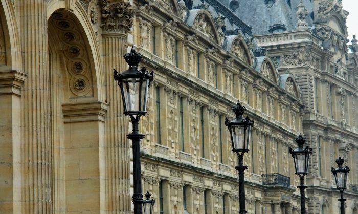 paris-arch